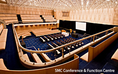 Sydney Conference Venues